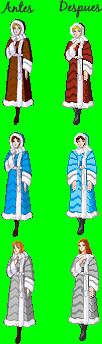 Stages por QasdewTeam - Página 4 6791659582_3c01ee8b35