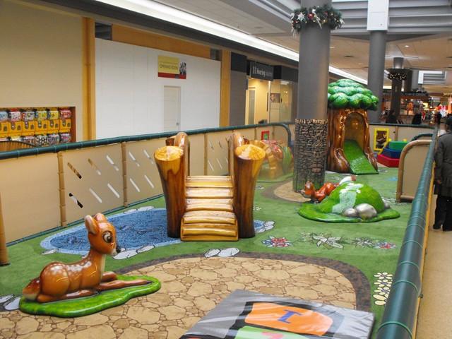 Ihram Kids For Sale Dubai: 6792659924_14511efb0d_z.jpg