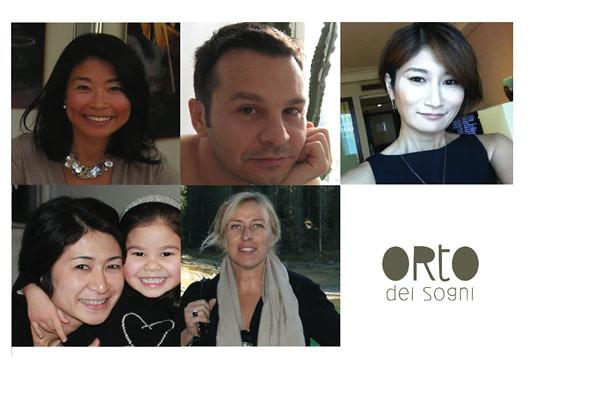 ミラノ発「イタリアで福島の子供たちの元気な体と心を育む」プロジェクト_6