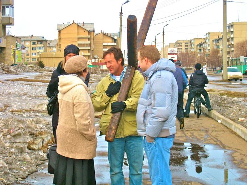 Siberia Image36