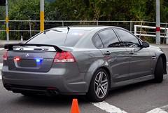 race car(0.0), sports car(0.0), automobile(1.0), automotive exterior(1.0), executive car(1.0), wheel(1.0), vehicle(1.0), automotive design(1.0), full-size car(1.0), compact car(1.0), bumper(1.0), pontiac g8(1.0), sedan(1.0), land vehicle(1.0), luxury vehicle(1.0),