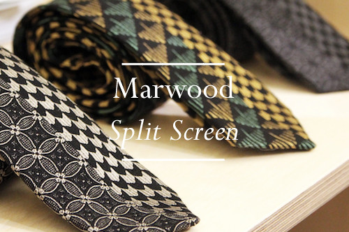 Marwood AW12 Feature Button 2
