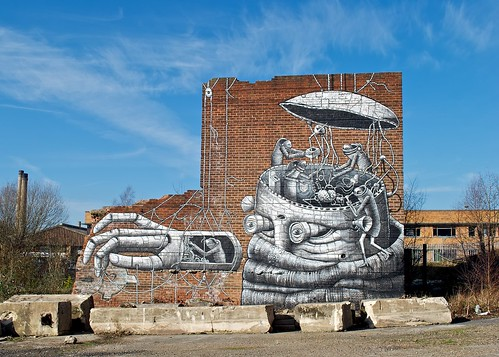 Phlegm_Sheffield
