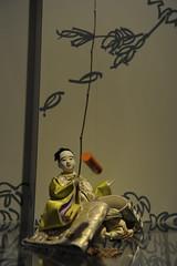 20120218 Gujohachiman 11