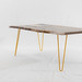 reclaimed-coffeetable-seattle-3 by ELPISwoodworks