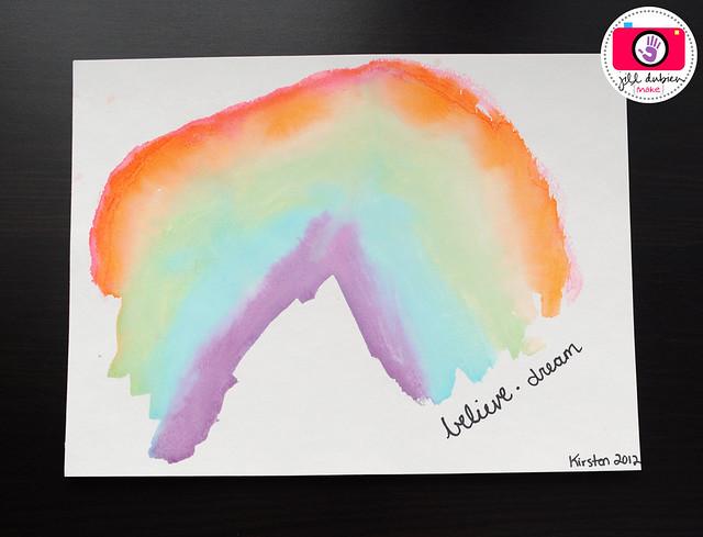 rainbowpaint1