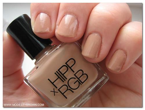 HIPP+RGB+F2-4