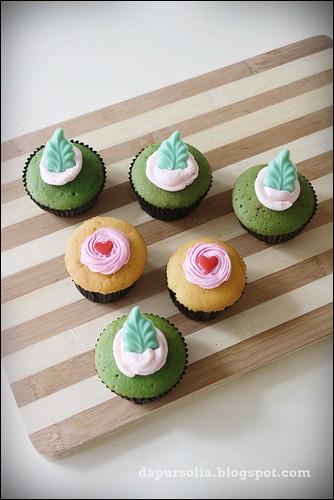 02a cupcake