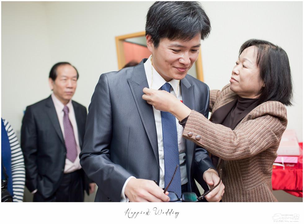 婚禮紀錄 婚禮攝影 evan chu-小朱爸_00093