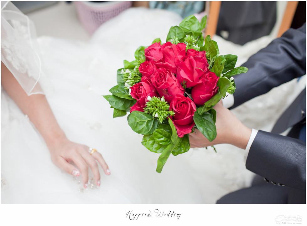 婚禮紀錄 婚禮攝影 evan chu-小朱爸_00134
