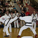 Sat, 02/25/2012 - 11:43 - Photos from the 2012 Region 22 Championship, held in Dubois, PA. Photo taken by Ms. Kelly Burke, Columbus Tang Soo Do Academy.