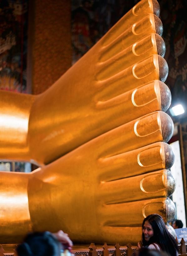 ThailandNov2011blog27.jpg