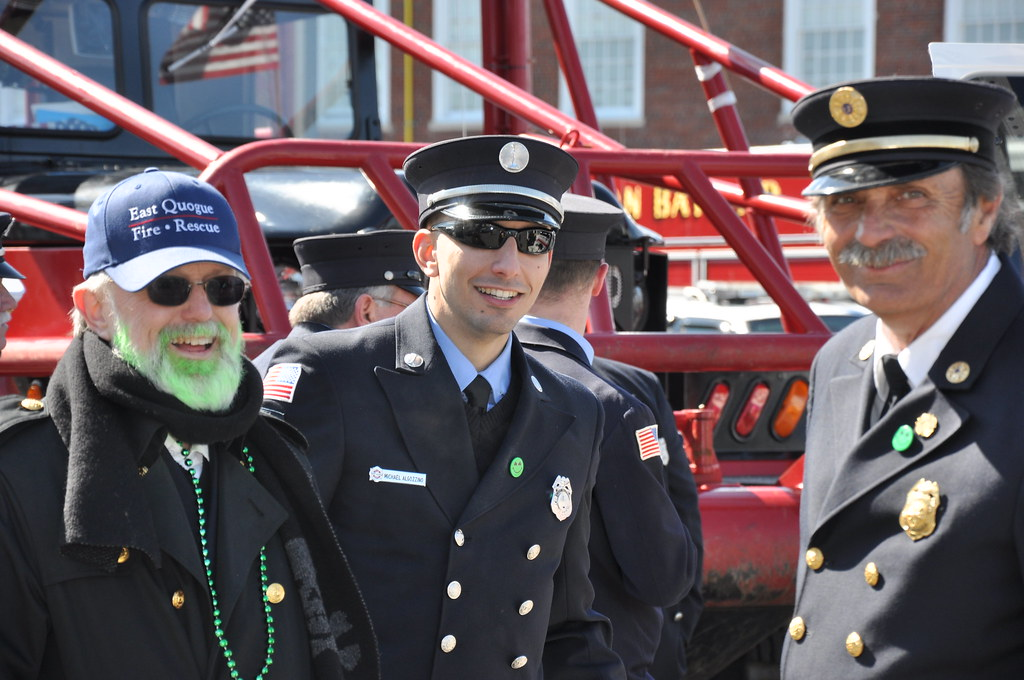 2012 St Patty WHB - 8