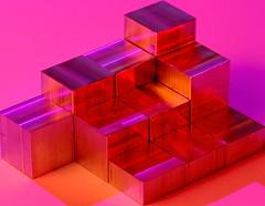 IMAGE: http://farm8.staticflickr.com/7043/6830982192_92d2e8e79c_m.jpg