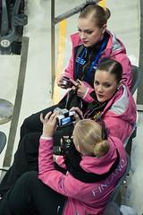 2012年3月11日短道滑冰世锦赛@上海东方体育中心_DSC8924-web