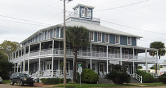 Apalachicola-5