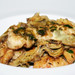 Chicken Piccata with Capers and Artichokes