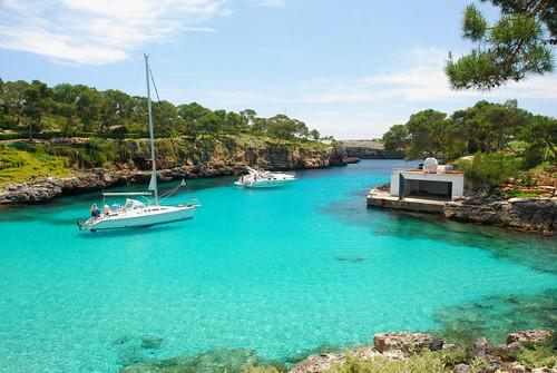 North Majorca (1)