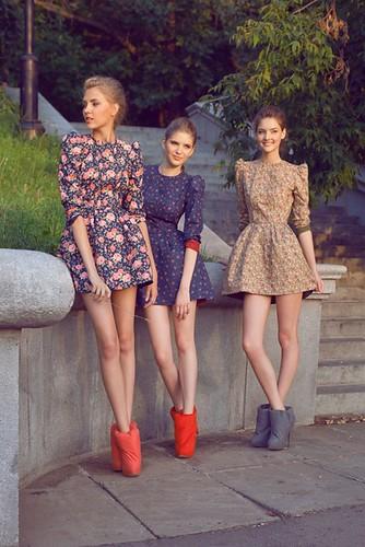 ulyana-dress1