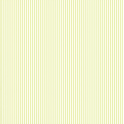 7-limebright_PINSTRIPE_melstampz_12_and_a_half_inches_SQ_350dpi