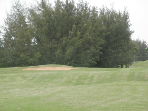 Hawaii Prince Golf Club 048