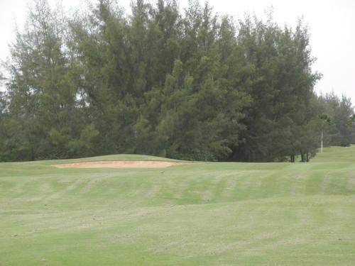Hawaii Prince Golf Club 048