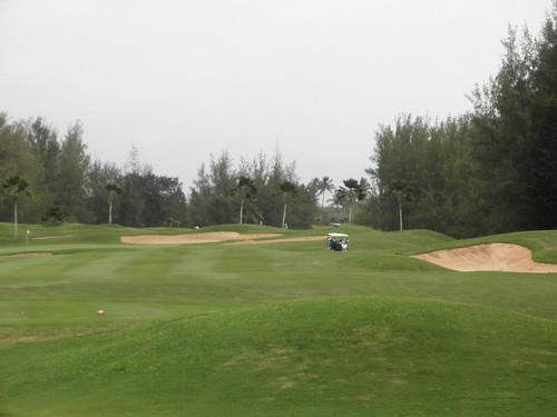 Hawaii Prince Golf Club 092