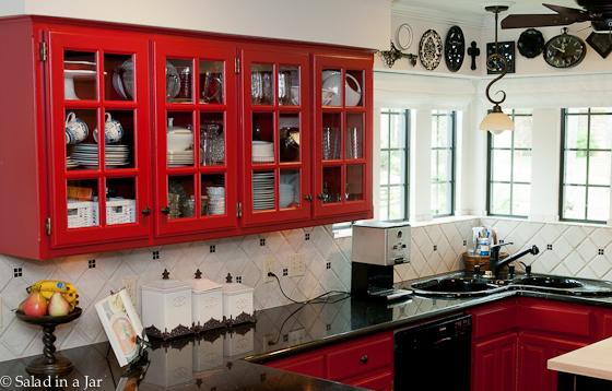 new kitchen-2.jpg