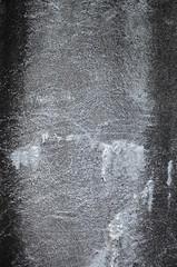 Texture - Weathered Concrete