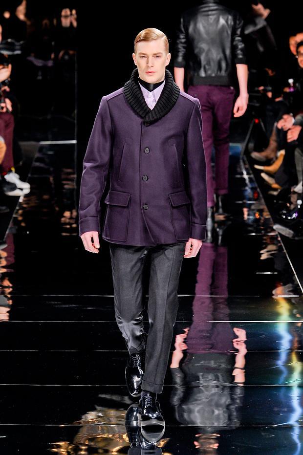 Kim Fabian von Dall'armi3118_FW12 Paris Bill Tornade(fashionising.com)
