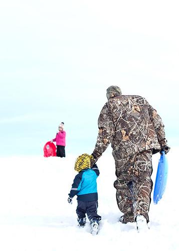sledding06