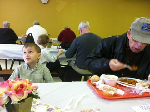Nathan-and-Grandpa