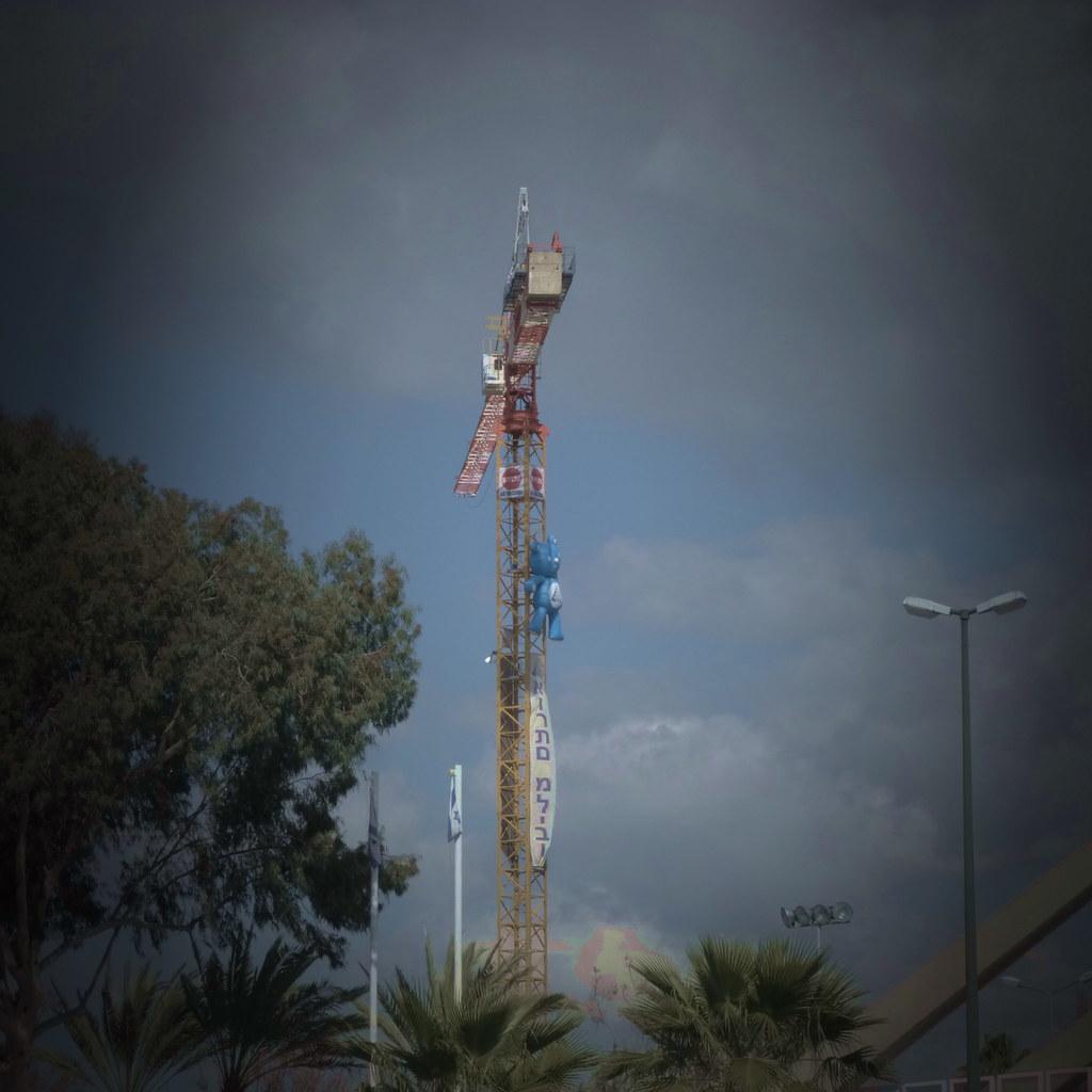 11-02-2012-crane-bear-blue