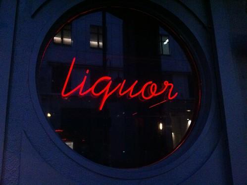 Meat Liquor