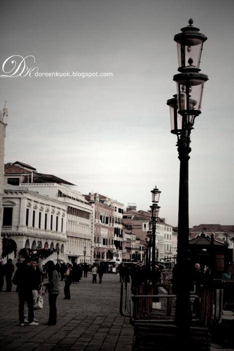 20111221_Venice 009