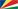 SEYCHELY - Články