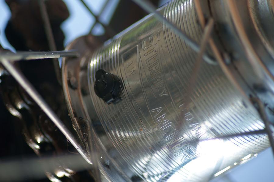 Moyeu 3 vitesses Brompton (SRAM, BSR) : démontage et entretien - Page 4 6864886356_535cac141a_o