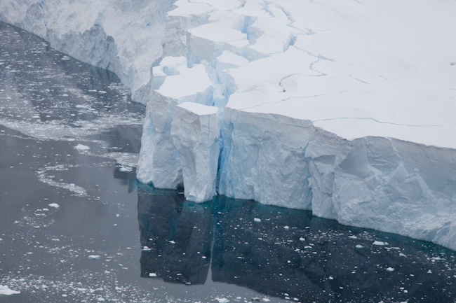 antarctica-blog-68
