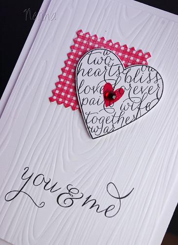 Valentine Deet
