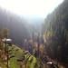 Sojha, Himachal Pradesh