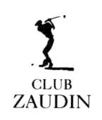 campo de golf Club Zaudín Golf