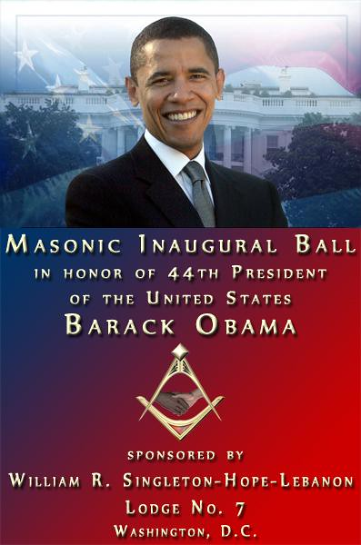 Illuminati_Obama_Masonic_Inaugural_Ball_01