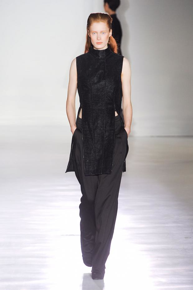 jeremy-laing-autumn-fall-winter-2012-nyfw43