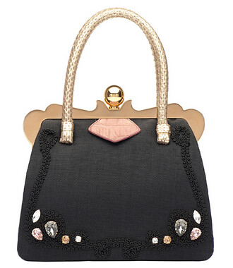 miu_miu_jewel_bag