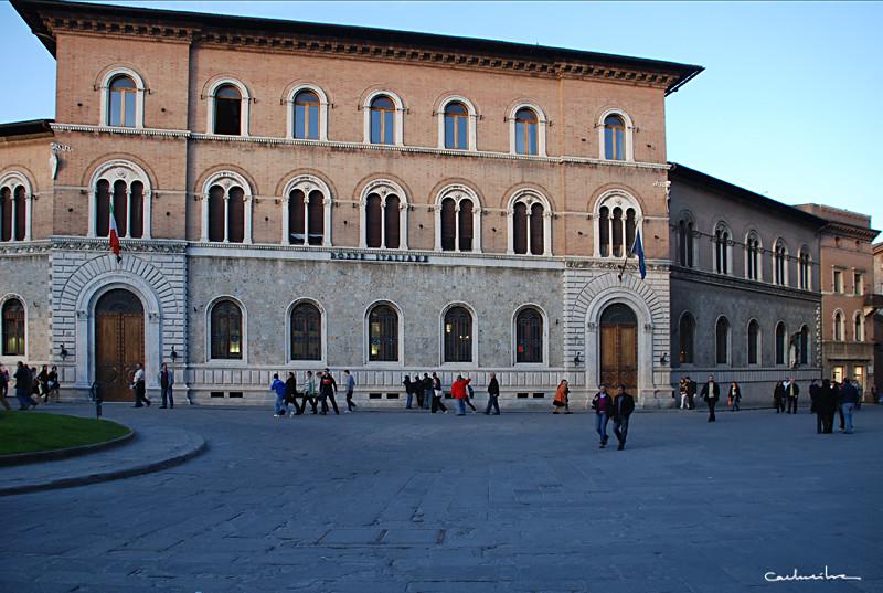Siena'10 328