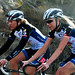 THP Training Camp on Grand Canaria 2012