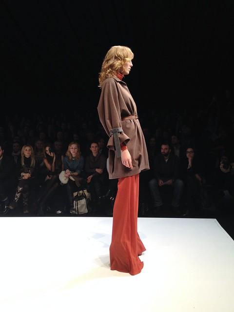 ifw, istanbul fashion week, off ne giysem ifw, gamze saraçoğlu, kuzey yamacı