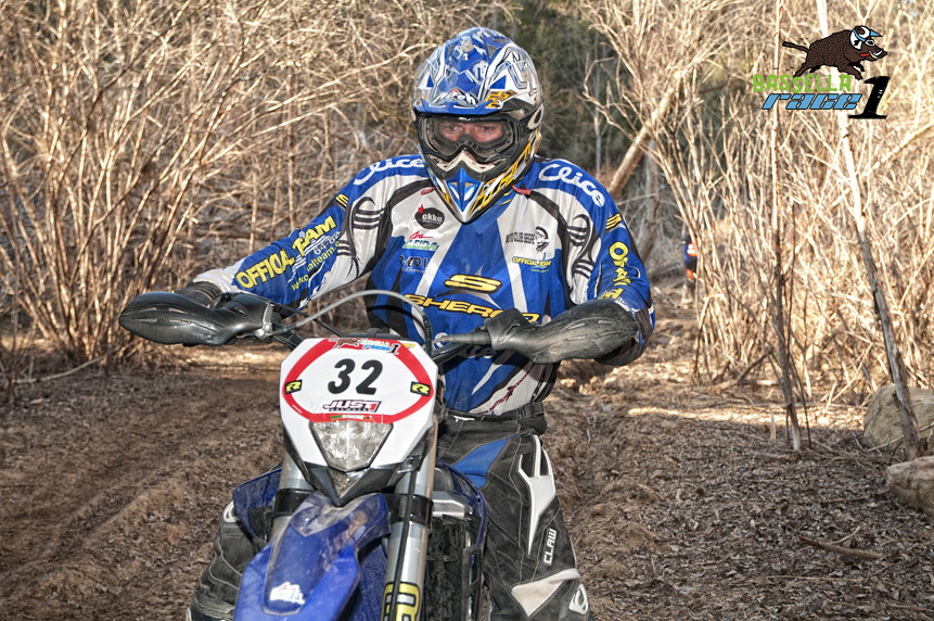 BASSELLA RACE 1  2013. 6881416773_2aa602ee22_b