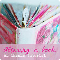 alter a book tutorial button