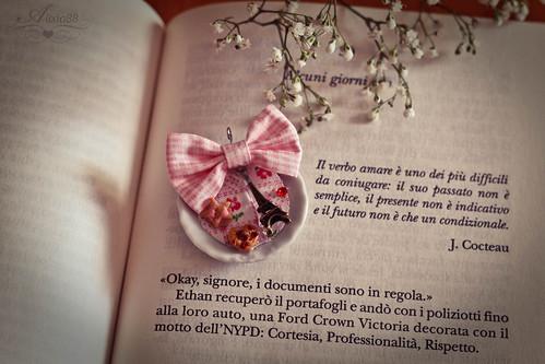 romantiquejournee-16wat